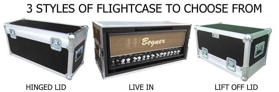 e7c1a6c6f2 Mesa Boogie